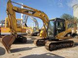 Fornitore professionale del gatto usato 312c dell'escavatore