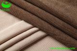 Mini tissu carré de sofa de velours côtelé
