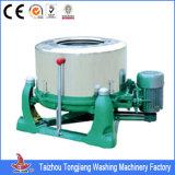 400kg op zwaar werk berekende Halfautomatische Industriële Wasmachine