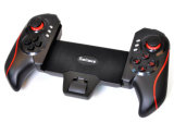 Bluetooth Android/Ios Game Controller Special для iPad/Android Pad
