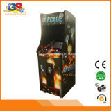 Sale를 위한 Mame Asteroids Games Machines Arcade Cabinets