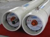 Récipient de membrane de RO de la fibre de verre 8040