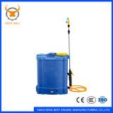 Ventes brouillard d'usine et pulvérisateur électrique d'alimentation par batterie de chiffon (NBS-S16-4)