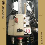 回転式ペットびん型の吹く機械装置