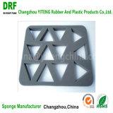 Blocs de mousse d'emballage de polyuréthane pour le Module d'outil d'emballage