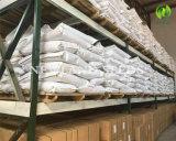 Núcleos blancos como la nieve del germen de calabaza de la cosecha 2015 con orgánico
