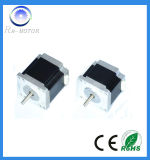 Profesional 3 Phase 60m m Stepper Motor para CNC Machine