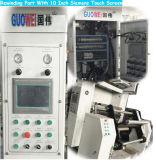 PVC를 위한 기계를 인쇄하는 컴퓨터 통제 사진 요판