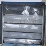 Pp. Container Liner Bag mit 20ft 40ft