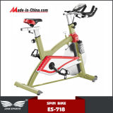 Low Price Gym Equipment Spinning Bike