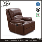 Recliner di massaggio del Recliner/Kd-RS7181 2016/sofà manuali di massaggio Armchair/Massage