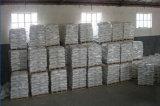 販売のためのAntimonousの酸化物の粉Sb2o3 98%Min