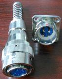 Serie di Fqn del connettore della prova dell'acqua
