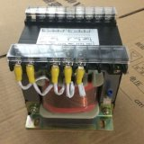 세륨 RoHS Certification를 가진 Jbk3-500va Power Transformer