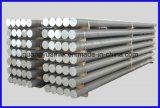 Алюминиевый трубопровод 3003 H14