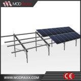 Der meiste populäre Hauptanwendungs-Solarschienenplatte-Lieferant (MD0030)