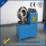 Máquina que prensa de la manguera de alta presión de la Finn-Potencia Dx68