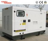 de EPA Goedgekeurde Diesel 8kw/10kVA Yangdong Reeks van de Generator