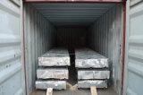 Farben-Metalldach-Fliese/buntes Zincalume Stahldach-Blatt