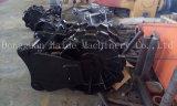 30t Excavator Compaction Roller