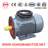 Hmk Series Motor/Special Used для Compressor High Efficient Motor с CE