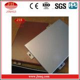 El panel de aluminio del material de construcción con la capa de PVDF (Jh111)