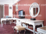 مترف فندق غرفة نوم أثاث لازم غرفة نوم مجموعة ([إمت-د1202])