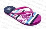 2016 hoge Quanlity EVA Dame Slipper Shoes (RF15061)