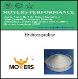 Heißer Slaes kosmetischer Bestandteil: L-Hydroxyprolin