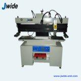 1.2m LED Semi Automatic Printer mit Fast Speed