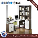사무실 테이블/사무용 가구 컴퓨터 테이블 (HX-6M227)