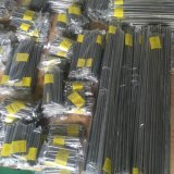 Speld van de Uitwerper van de hoge Precisie de Standaard van het Plastic Afgietsel van de Injectie