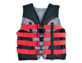 Leben Jacket für Water Sports Safety