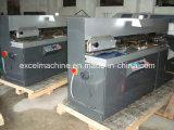 Máquina obligatoria perfecta/máquina obligatoria del pegamento caliente del derretimiento (JBB-50C)