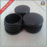 Пластичное End Covers и Lids для Round Furniture Legs (YZF-H133)