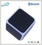 Mini altofalante baixo mágico super de Bluetooth com lanterna elétrica