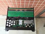 Amplificador de energía Fp14000