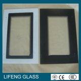 家庭電化製品のためのパネルガラスを切替えなさい