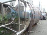 1000L sanitaire het Mengen zich Tank met Cellulaire Raad (ace-jbg-H3)