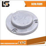 De gietende Aangepaste Fabrikant van de Naaimachine van het Aluminium Industriële Lijst