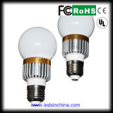 Hochleistungs- LED Lighting Bulb für Home und Office