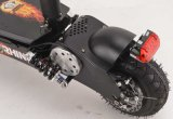 """""""trotinette"""" de dobramento da mobilidade 500W~1500W com freio de disco (MES-800)"""