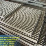 Usine discordante en acier galvanisée, centrale discordante en acier galvanisée