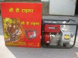 3 인치 - 인도 Market Kerosene Water Pump를 위한 높은 Quality