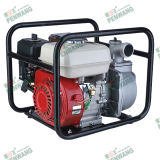 Pompes à eau d'essence de 2 pouces (PW-20CX)