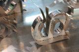 워드 용접 광고를 위한 자동적인 Laser 용접 기계