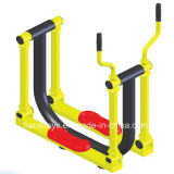 Buon Quality Cheap Outdoor Fitness per Community (A-02705)