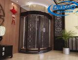 Elevatore domestico sicuro economico popolare della villa