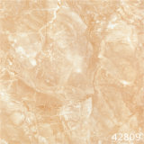 Porcelana Matt Marble Stone Floor Tile (400X400mm)