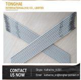 Heiße Verkaufs-kohlenstoffarmer Stahl-Schweißens-Elektrode